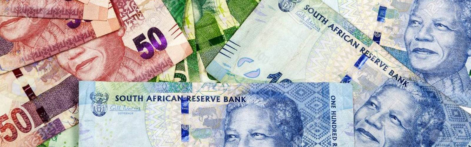 Buy Counterfeit Rand Banknotes online
