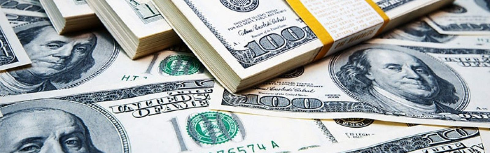Buy Counterfeit US Dollars Online